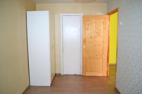 2-х комнатная квартира на Нефтестрое - Фото 2