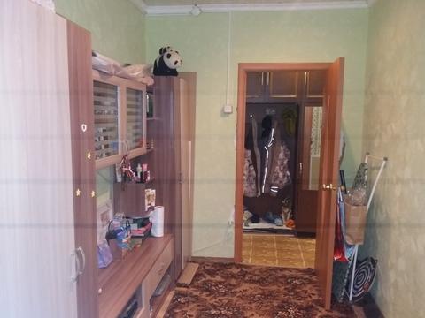 Двухкомнатная квартира в Карабаново, ул.Мира, д.9 - Фото 4