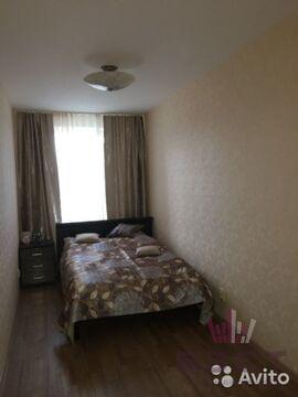 Квартира, ул. Прониной, д.24 - Фото 1