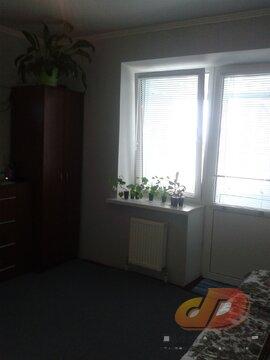 Классная квартира - студия, юго-западный район - Фото 1
