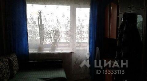Продажа квартиры, Лосня, Починковский район, 22 - Фото 2