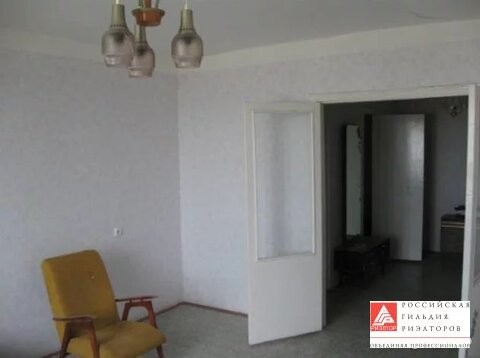 Квартира, ул. Профсоюзная, д.8 - Фото 1