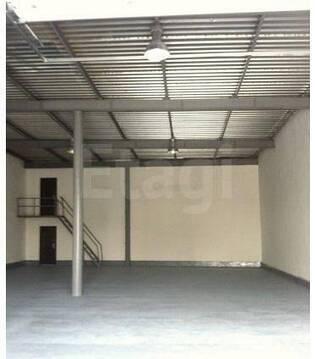 Продам производственное помещение, Продажа складов в Тюмени, ID объекта - 900230033 - Фото 1