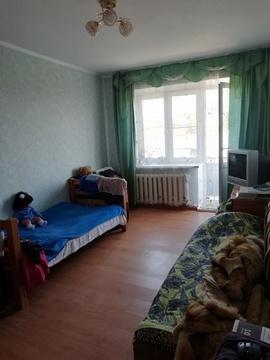 1-а комнатная квартира в Рузе - Фото 1