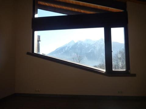 Продается дом, г. Сочи - Фото 3