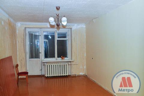 Квартира, ул. Пролетарская, д.7 - Фото 5