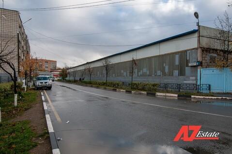 Аренда магазина 1400 кв.м, п. Селятино - Фото 1