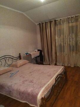 Продается квартира г.Махачкала, ул. Керимова - Фото 1