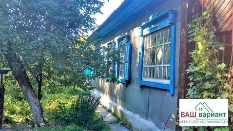 Продажа дома, Новокузнецк, Ул. Черняховского - Фото 2