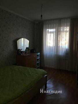 Продается 3-к квартира Северный Массив - Фото 3