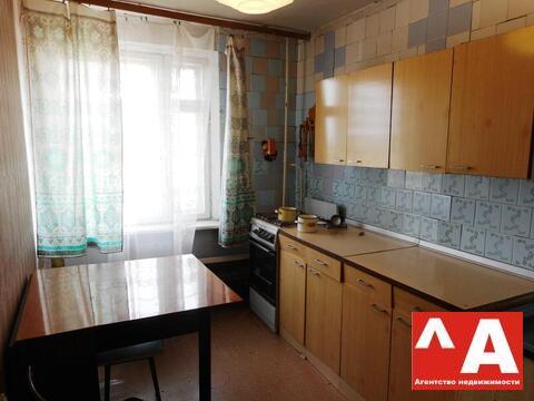 Продажа 3-й квартиры в п.Товарковский - Фото 1