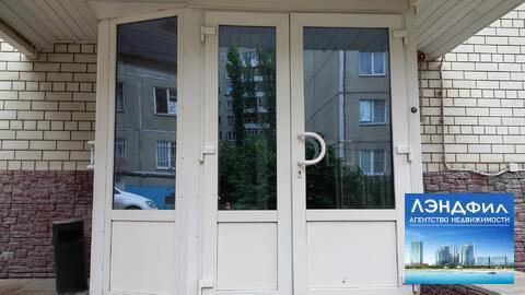 Офисное здание, Новоузенская, 22 - Фото 2