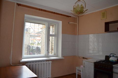 1 комнатная квартира г.Рязань, ул.Костычева, дом 7, корп.1 - Фото 2