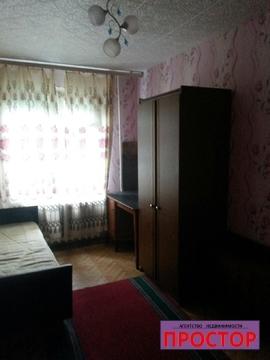 2х-комнатная квартира, р-он 25магазин - Фото 2