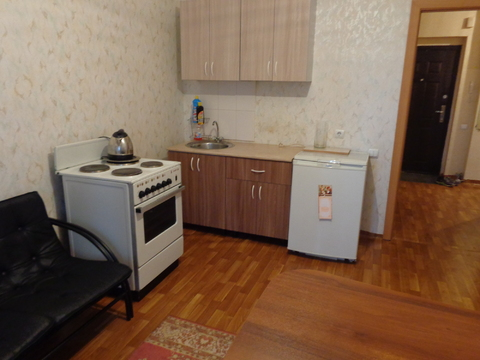 Сдам квартиру на Соколовской 76 - Фото 4