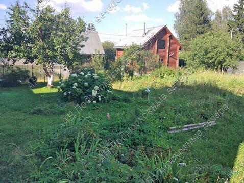 Можайское ш. 75 км от МКАД, Тучково, Дача 80 кв. м - Фото 5