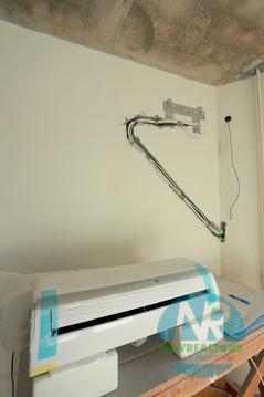 Продается 1 комнатная квартира в поселке совхоза имени Ленина - Фото 3