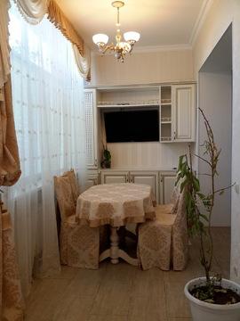 Снять Квартиру премиум-класса в центре Севастополя - Фото 3