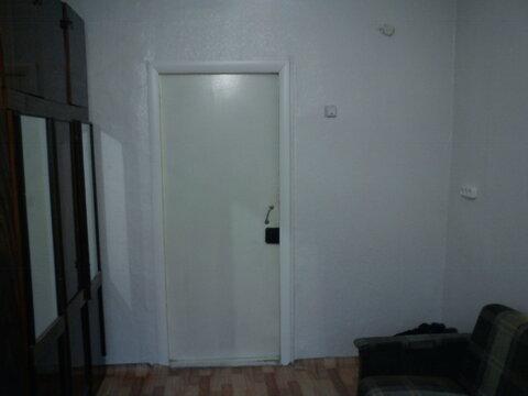 Продам комнату Красноярский Рабочий 96а - Фото 1