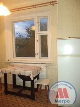 Квартира, ул. Папанина, д.25 к.2 - Фото 5