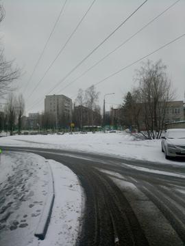 Продажа квартиры, Воронеж, Ул. Шендрикова - Фото 3