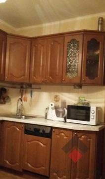 Продам 2-к квартиру, Краснознаменск город, Краснознаменная улица 2а - Фото 3