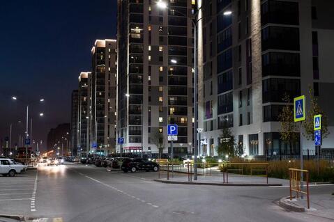 3-х комнатная квартира в г. Видное - Фото 1