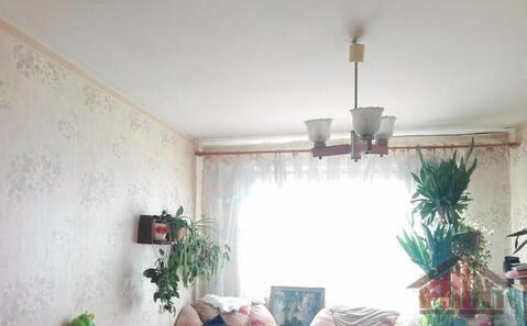 Продажа квартиры, Псков, Звёздная улица - Фото 2