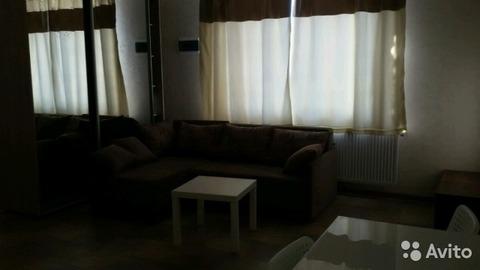 Сдается 1 комнатная квартира по ул. Коралловая, 56 - Фото 5
