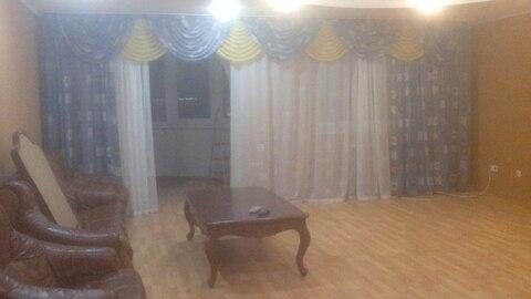 Аренда квартиры, Уфа, Ул. Коммунистическая - Фото 4