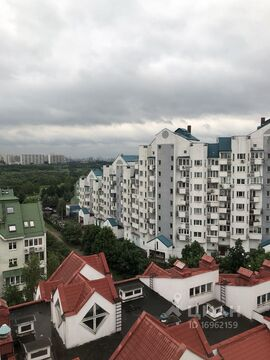 Аренда квартиры посуточно, м. Митино, Ул. Генерала Белобородова - Фото 1