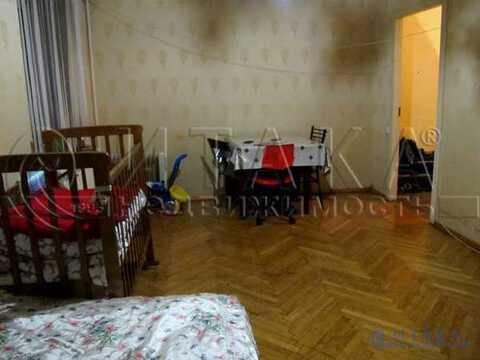 Продажа квартиры, м. Лесная, Металлистов пр-кт. - Фото 3