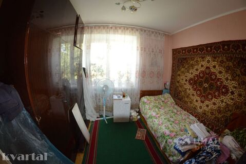 Продажа квартиры, Черкесск, Ул. Лободина - Фото 2