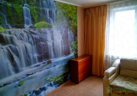 2 комнатная квартира, ул. Энергетиков, д. 51 - Фото 1