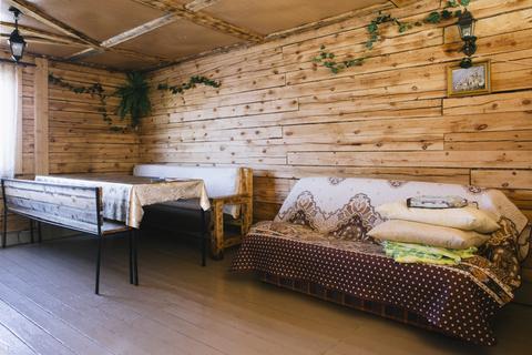 Дом с баней, беседкой и мангалом - Фото 3