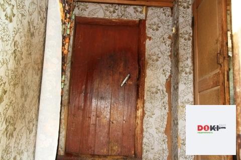 Продажа дома в деревне Михали Егорьевского района - Фото 4