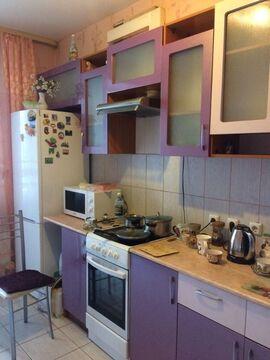 Аренда квартиры, Петрозаводск, Чистая - Фото 2