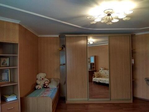 Квартира, ул. Максима Горького, д.44 - Фото 4