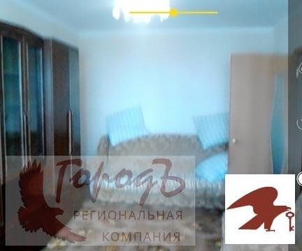 Квартира, пер. Артельный, д.4 - Фото 2
