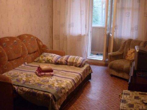Комната ул. Куйбышева 121 - Фото 1