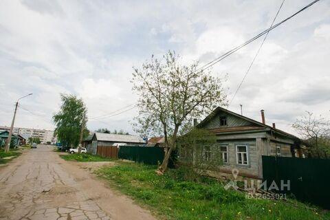 Продажа участка, Кострома, Костромской район, Ул. Тургенева - Фото 2