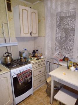 Продажа квартиры, Конаково, Конаковский район, Ул. Баскакова - Фото 5