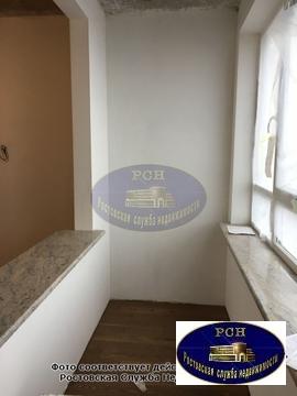 Продается однокомнатная квартира в современном жилом комплексе - Фото 4