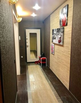 Аренда квартиры, Тюмень, Ул. Народная - Фото 5
