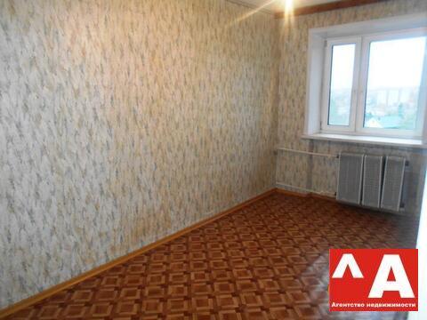 Продажа 3-й квартиры на Пархоменко - Фото 3