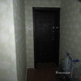 Продажа комнаты, Белая Калитва, Белокалитвинский район, Ул. Российская - Фото 1