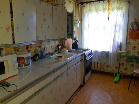 Дом в черте города с газом и всеми удобствами - Фото 2