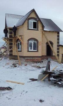 Продажа дома, Атемар, Лямбирский район, Рабочая улица - Фото 2