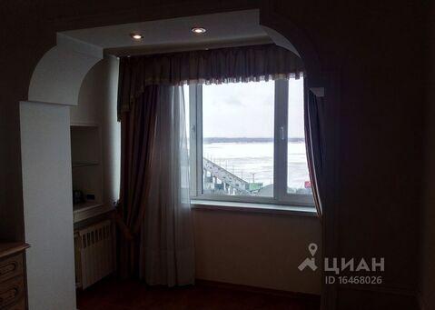 Продажа квартиры, Саратов, Ул. Соколовая - Фото 2