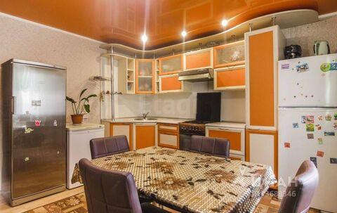 Продажа дома, Комсомольск-на-Амуре, Ул. Володарского - Фото 2